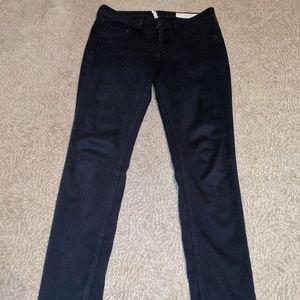 rag & bone Jeans - VGUC Rag & Bone legging jeans